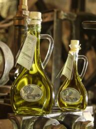 Mavroudis Olive Oil