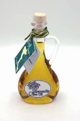 """APHRODITE"" Extra virgin olive oil 100ml"
