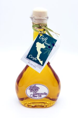 """APHRODITE"" Extra virgin olive oil 250ml"