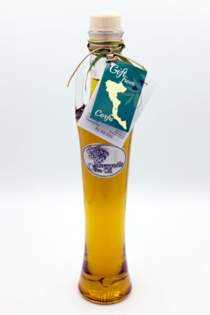 """PENELOPE"" Extra virgin olive oil 250ml"